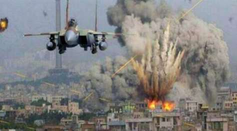 gaza-jewish-military-jet-amid-strikes-in-gaza-800