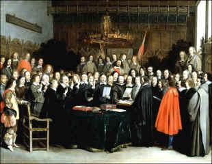 traite-de-wesphalie-1648